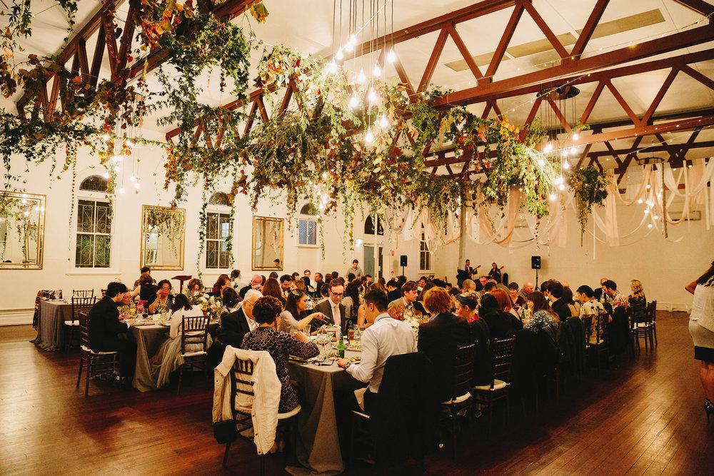 Japanese_Autumn_Wedding_Melbourne_Taka_Michelle119.JPG