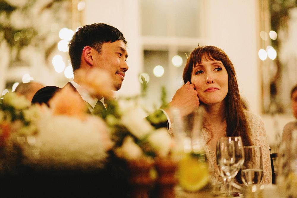 Japanese_Autumn_Wedding_Melbourne_Taka_Michelle123.JPG