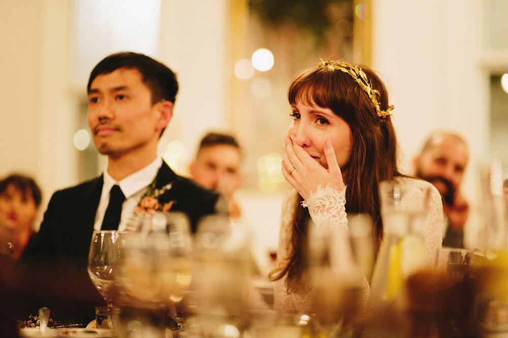 Japanese_Autumn_Wedding_Melbourne_Taka_Michelle125.JPG