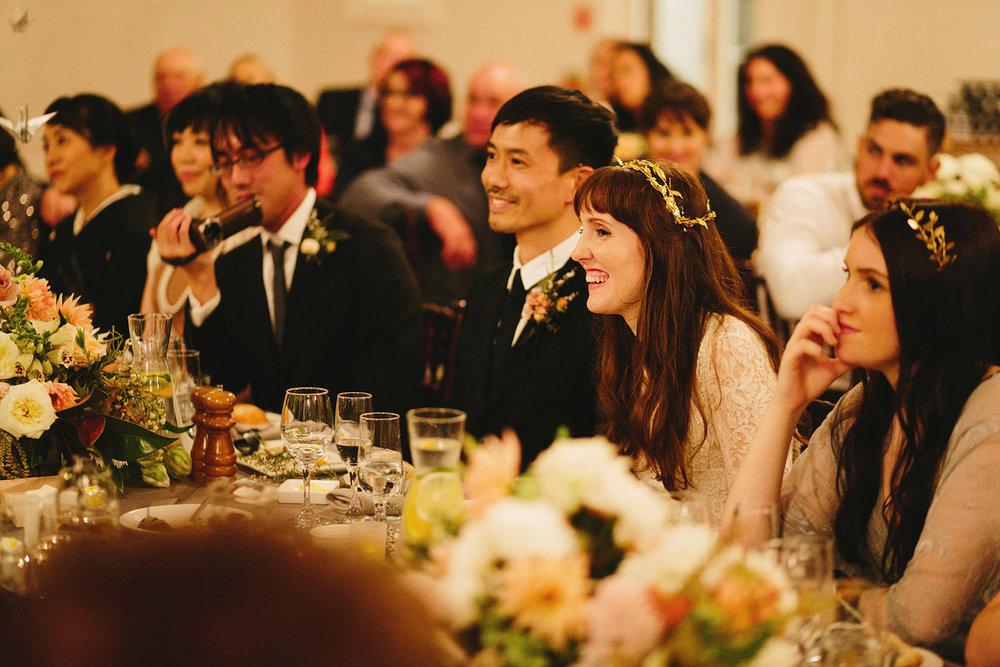 Japanese_Autumn_Wedding_Melbourne_Taka_Michelle128.JPG