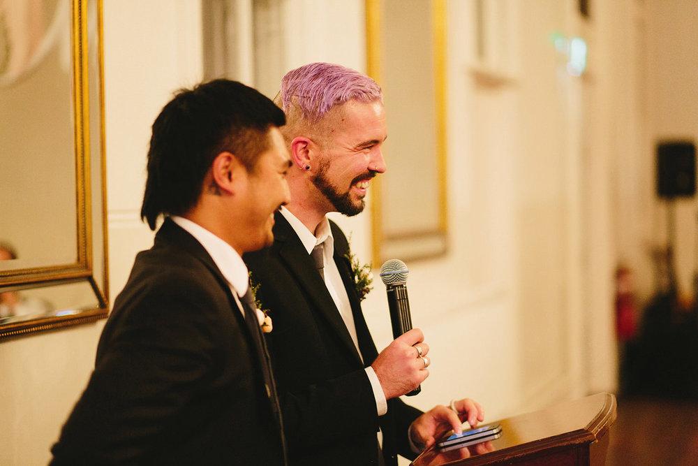 Japanese_Autumn_Wedding_Melbourne_Taka_Michelle133.JPG
