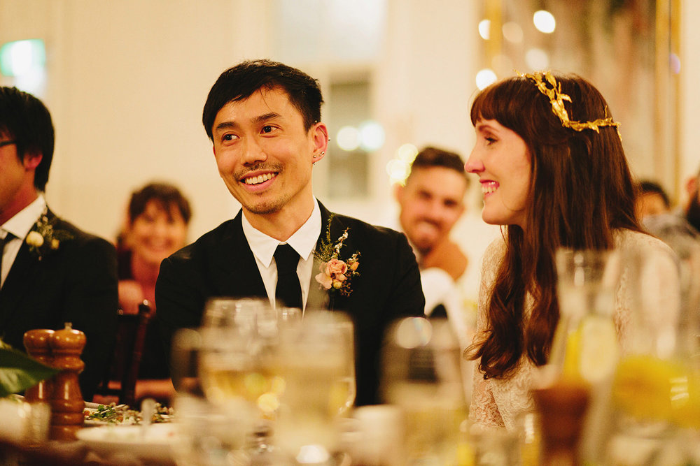 Japanese_Autumn_Wedding_Melbourne_Taka_Michelle132.JPG