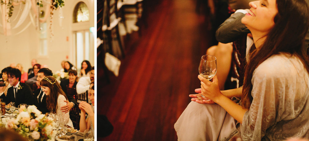 Japanese_Autumn_Wedding_Melbourne_Taka_Michelle135.JPG