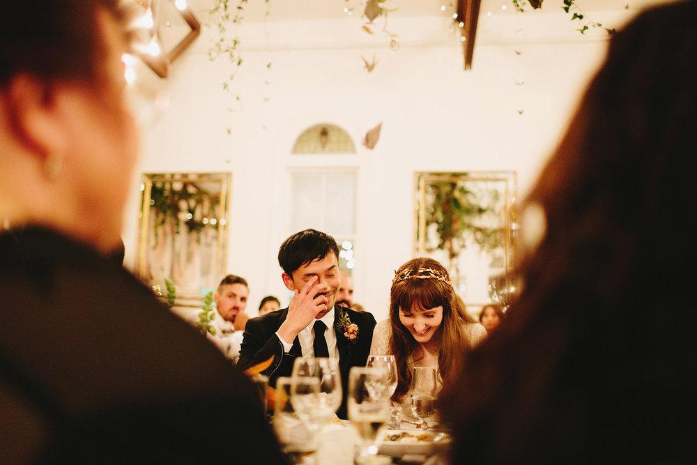 Japanese_Autumn_Wedding_Melbourne_Taka_Michelle136.JPG