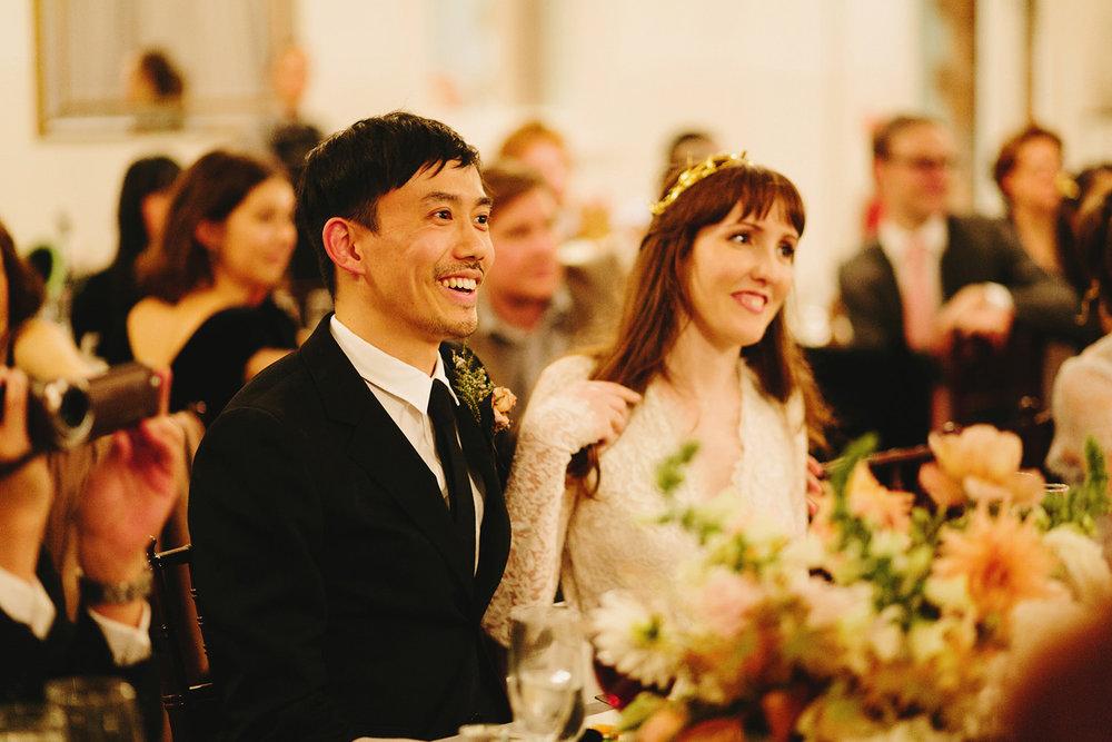 Japanese_Autumn_Wedding_Melbourne_Taka_Michelle138.JPG
