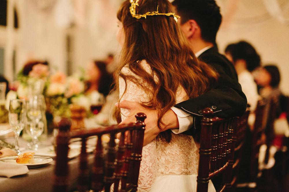 Japanese_Autumn_Wedding_Melbourne_Taka_Michelle141.JPG