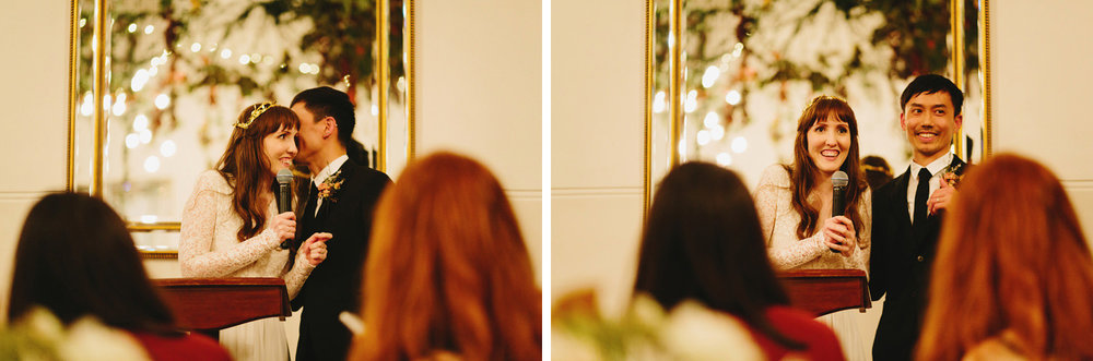 Japanese_Autumn_Wedding_Melbourne_Taka_Michelle144.JPG