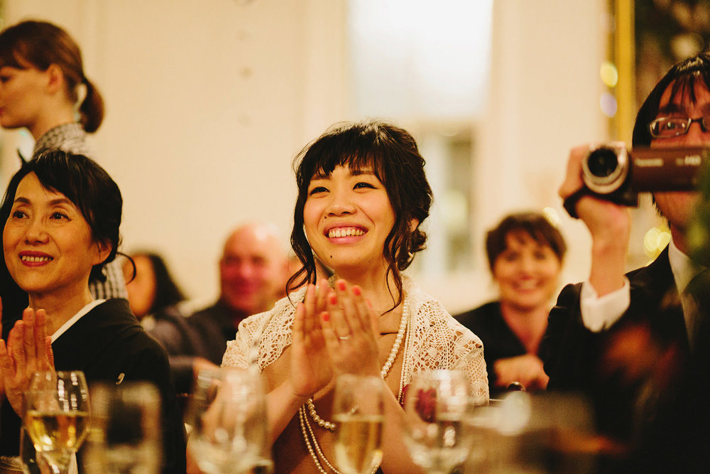 Japanese_Autumn_Wedding_Melbourne_Taka_Michelle145.JPG