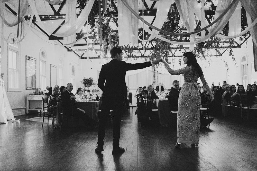 Japanese_Autumn_Wedding_Melbourne_Taka_Michelle146.JPG