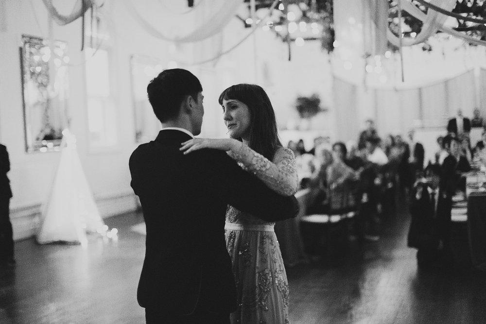Japanese_Autumn_Wedding_Melbourne_Taka_Michelle147.JPG