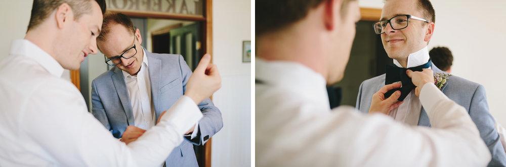 007-Daylesford_Wedding_Lewis_Diana.jpg