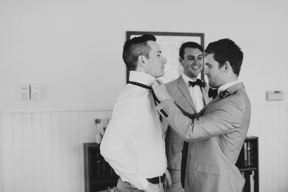 011-Daylesford_Wedding_Lewis_Diana.jpg