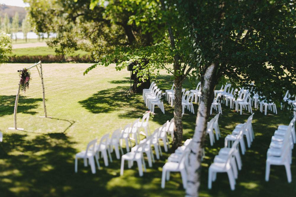 035-Daylesford_Wedding_Lewis_Diana.jpg