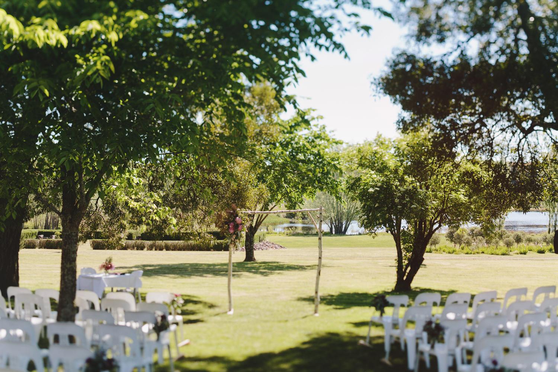 037-Daylesford_Wedding_Lewis_Diana.jpg
