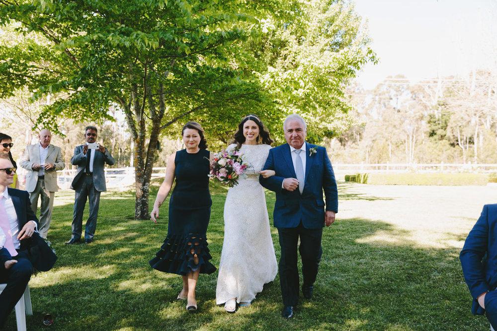 054-Daylesford_Wedding_Lewis_Diana.jpg