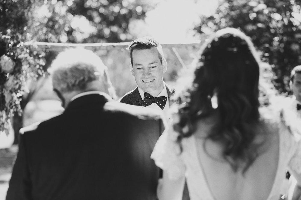 055-Daylesford_Wedding_Lewis_Diana.jpg