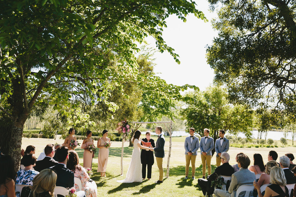 057-Daylesford_Wedding_Lewis_Diana.jpg
