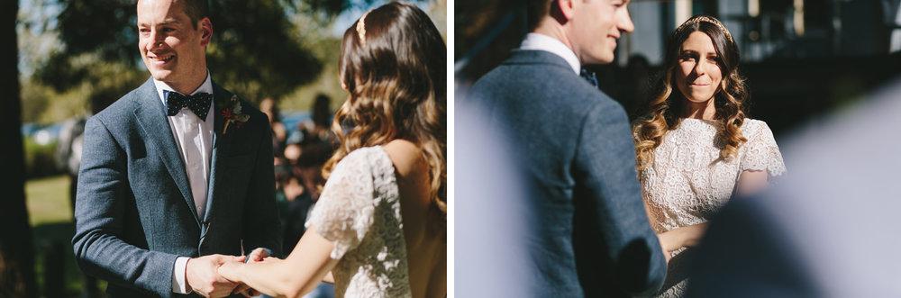 060-Daylesford_Wedding_Lewis_Diana.jpg