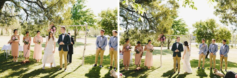 062-Daylesford_Wedding_Lewis_Diana.jpg