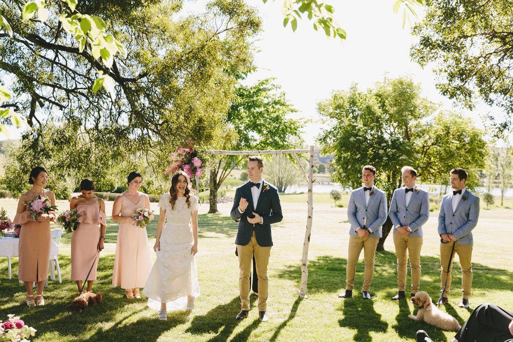 063-Daylesford_Wedding_Lewis_Diana.jpg