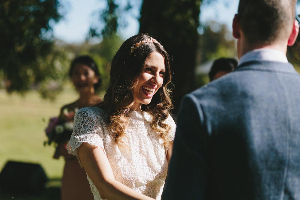 065-Daylesford_Wedding_Lewis_Diana.jpg