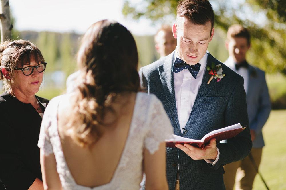 071-Daylesford_Wedding_Lewis_Diana.jpg