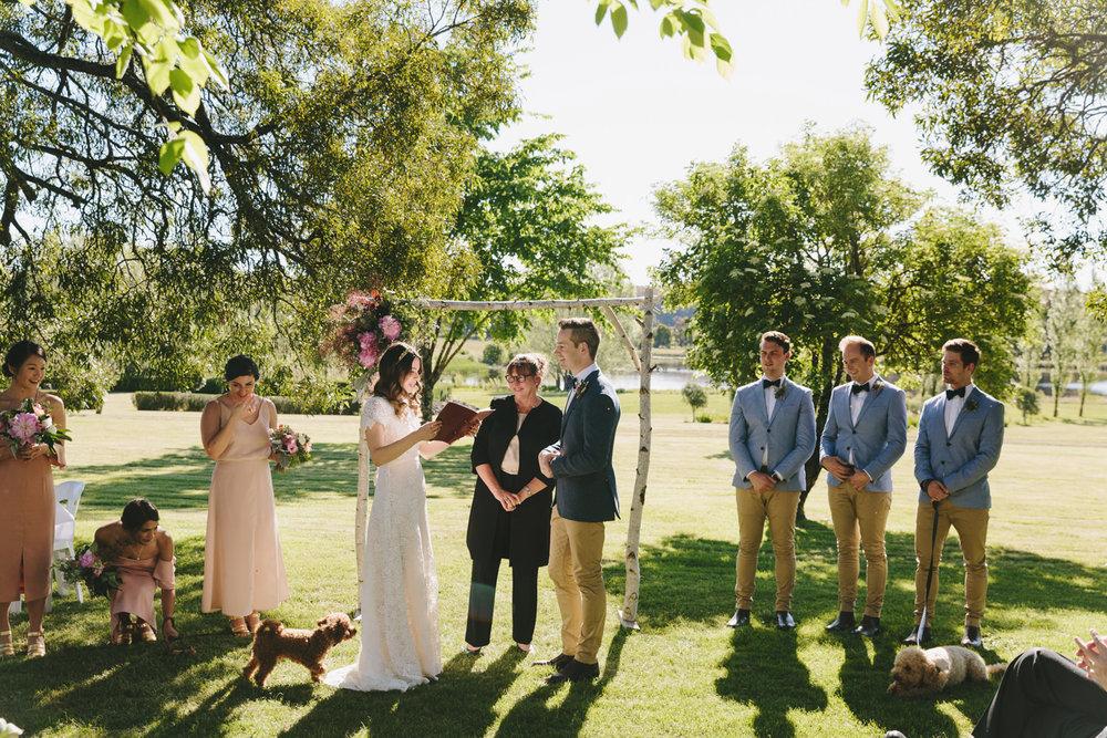 074-Daylesford_Wedding_Lewis_Diana.jpg