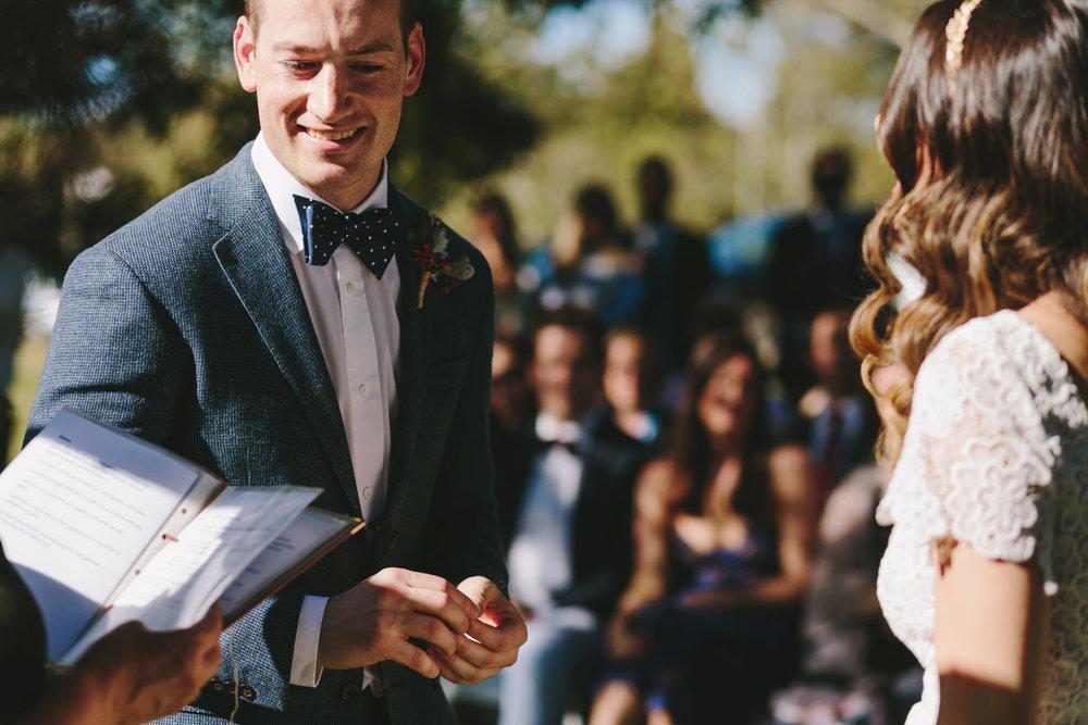 077-Daylesford_Wedding_Lewis_Diana.jpg