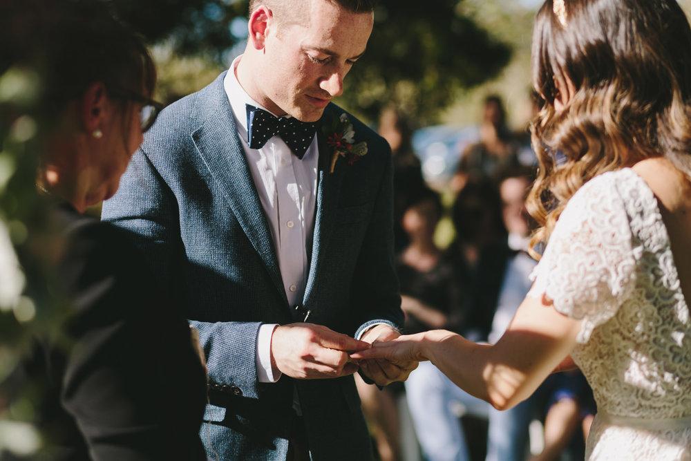078-Daylesford_Wedding_Lewis_Diana.jpg