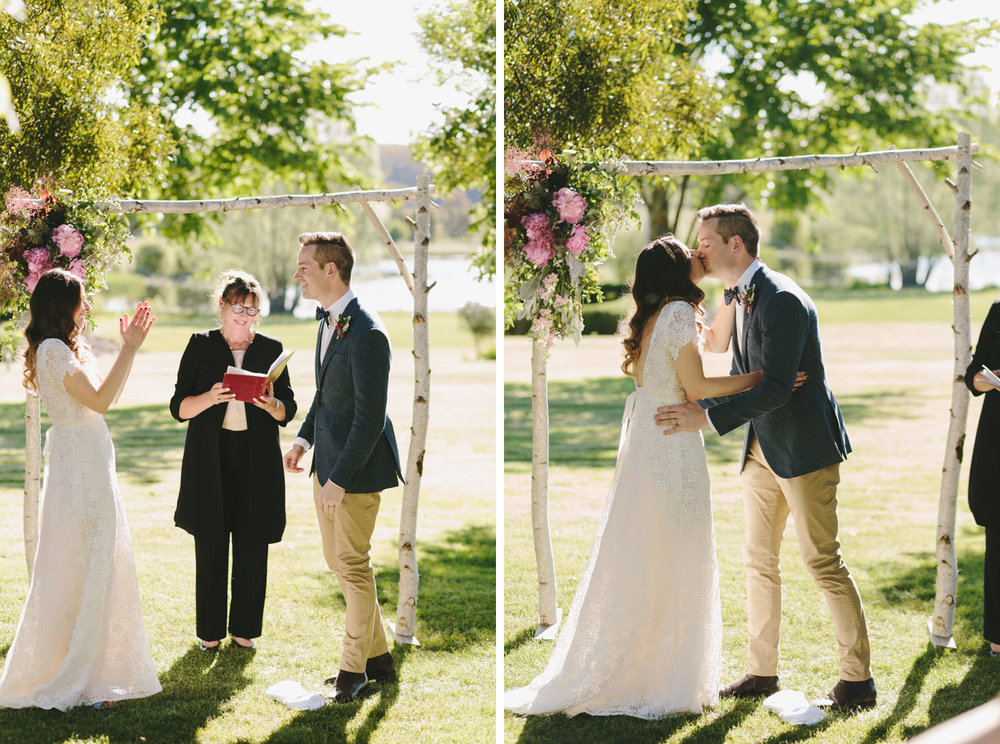083-Daylesford_Wedding_Lewis_Diana.jpg