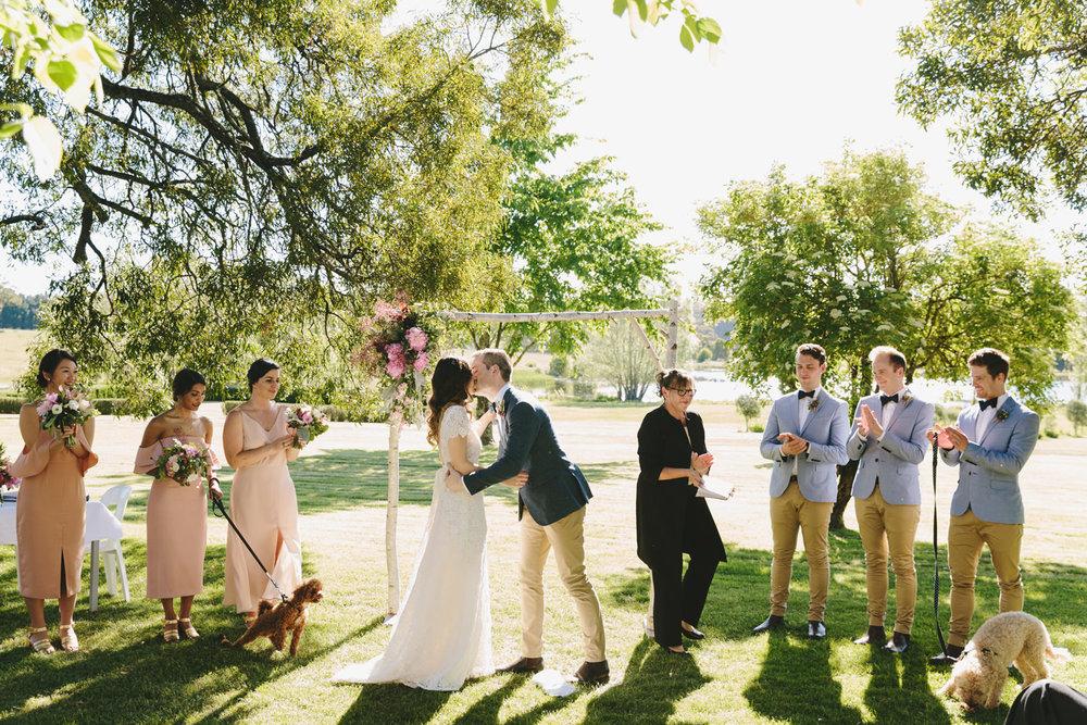 084-Daylesford_Wedding_Lewis_Diana.jpg