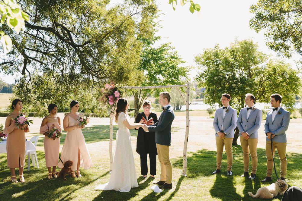 085-Daylesford_Wedding_Lewis_Diana.jpg
