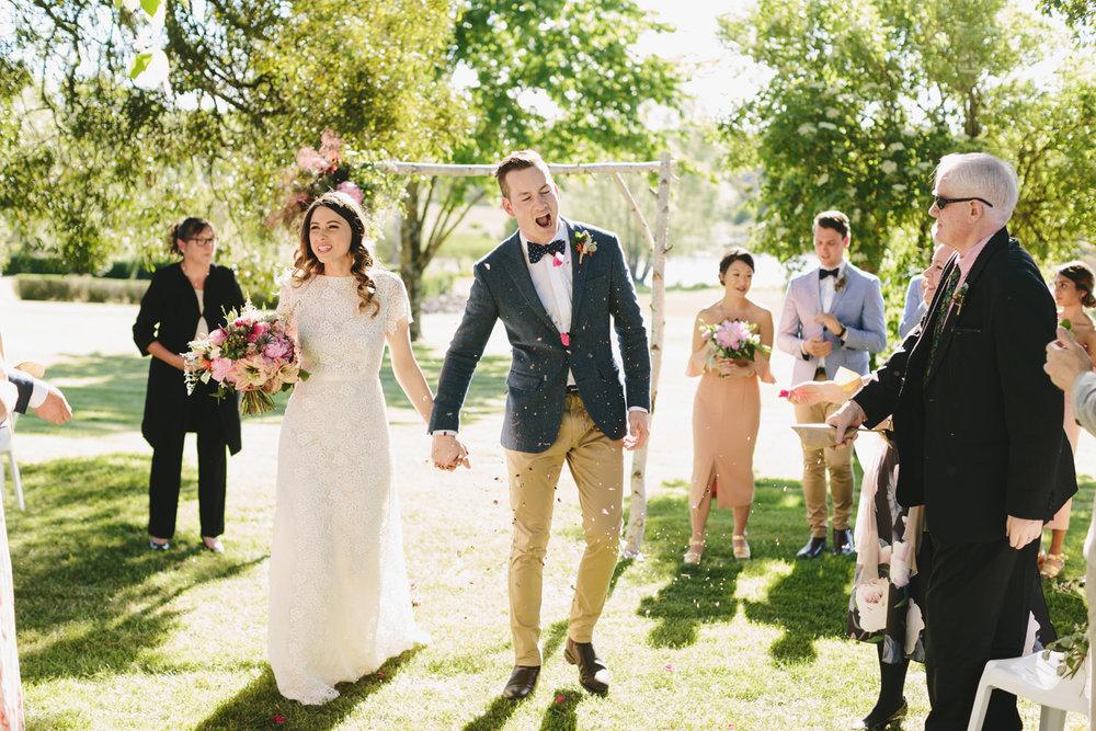 088-Daylesford_Wedding_Lewis_Diana.jpg