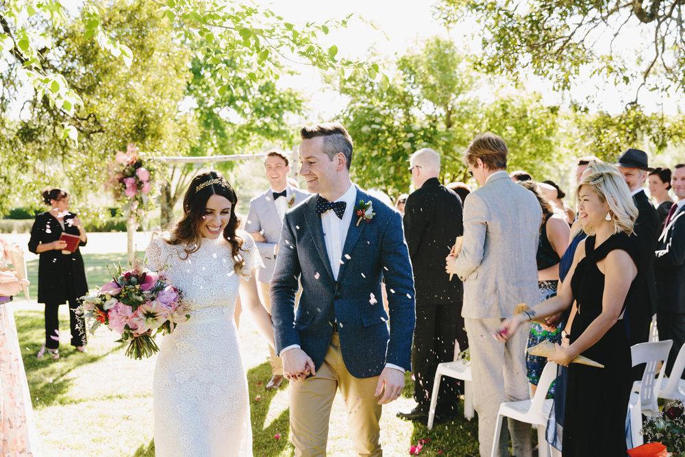 089-Daylesford_Wedding_Lewis_Diana.jpg