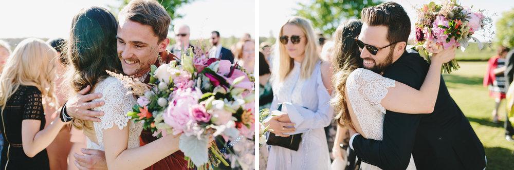 091-Daylesford_Wedding_Lewis_Diana.jpg