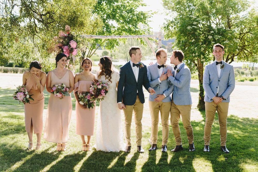 096-Daylesford_Wedding_Lewis_Diana.jpg