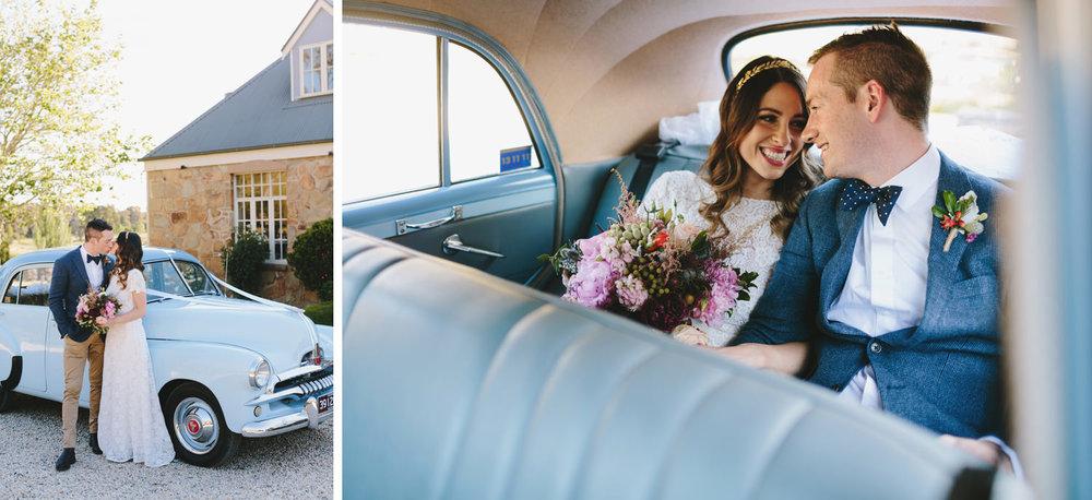 099-Daylesford_Wedding_Lewis_Diana.jpg