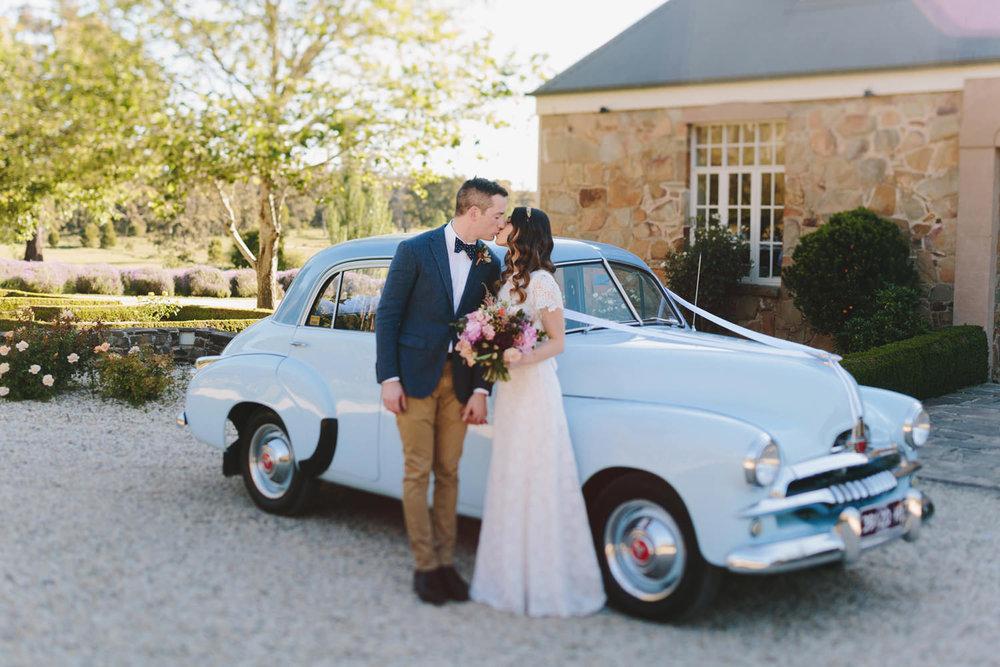 100-Daylesford_Wedding_Lewis_Diana.jpg
