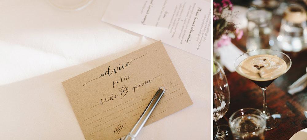 108-Daylesford_Wedding_Lewis_Diana.jpg