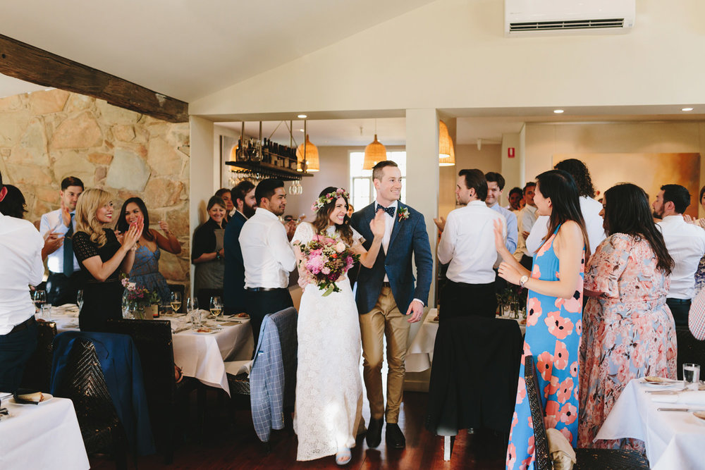 109-Daylesford_Wedding_Lewis_Diana.jpg