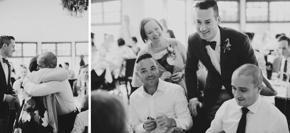 113-Daylesford_Wedding_Lewis_Diana.jpg