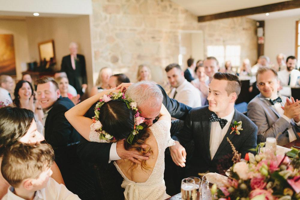 117-Daylesford_Wedding_Lewis_Diana.jpg