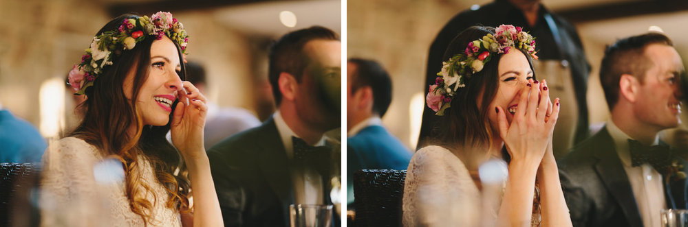 122-Daylesford_Wedding_Lewis_Diana.jpg