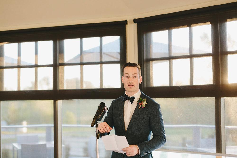 130-Daylesford_Wedding_Lewis_Diana.jpg