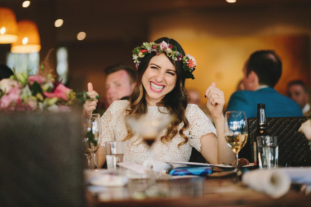 135-Daylesford_Wedding_Lewis_Diana.jpg
