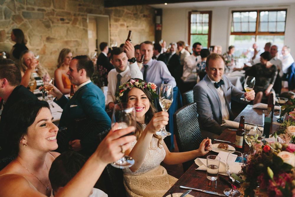 137-Daylesford_Wedding_Lewis_Diana.jpg