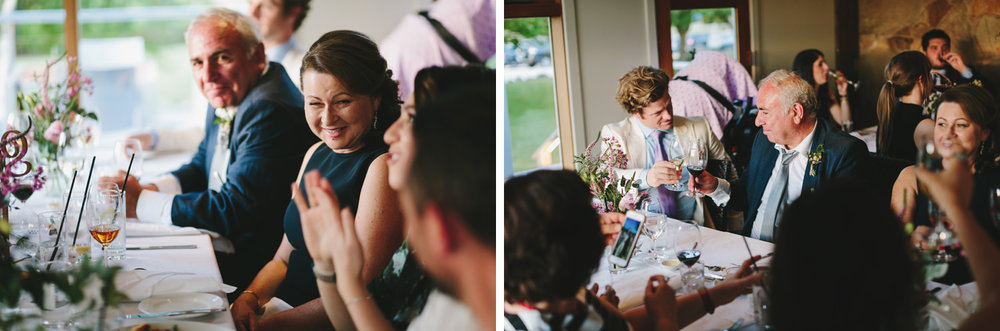 138-Daylesford_Wedding_Lewis_Diana.jpg