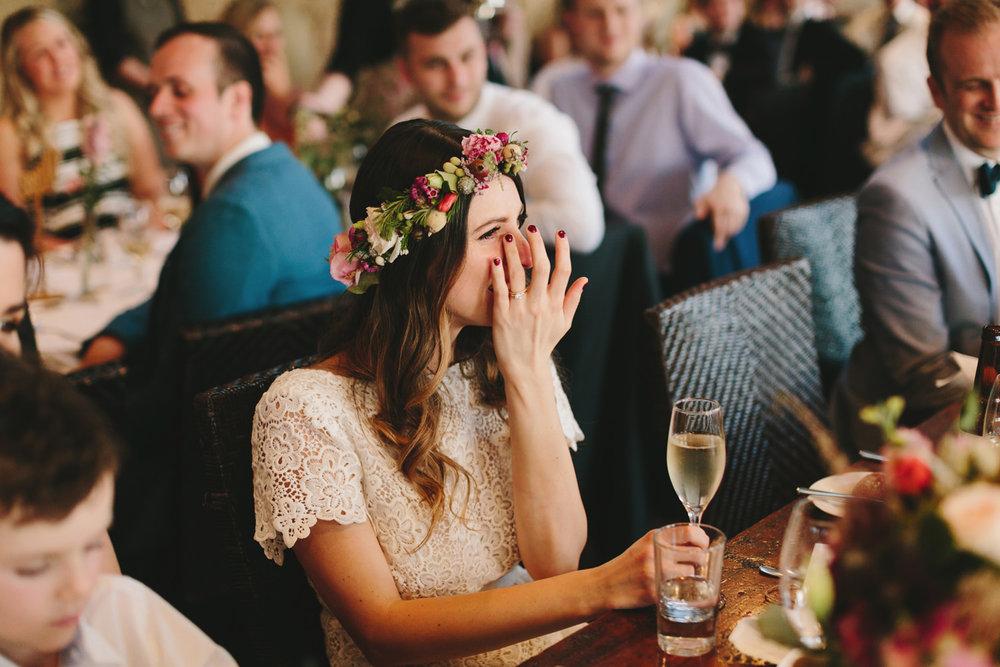 140-Daylesford_Wedding_Lewis_Diana.jpg