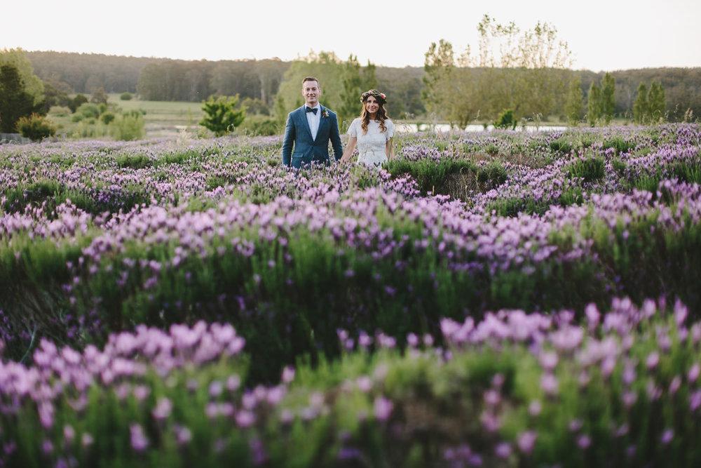 143-Daylesford_Wedding_Lewis_Diana.jpg