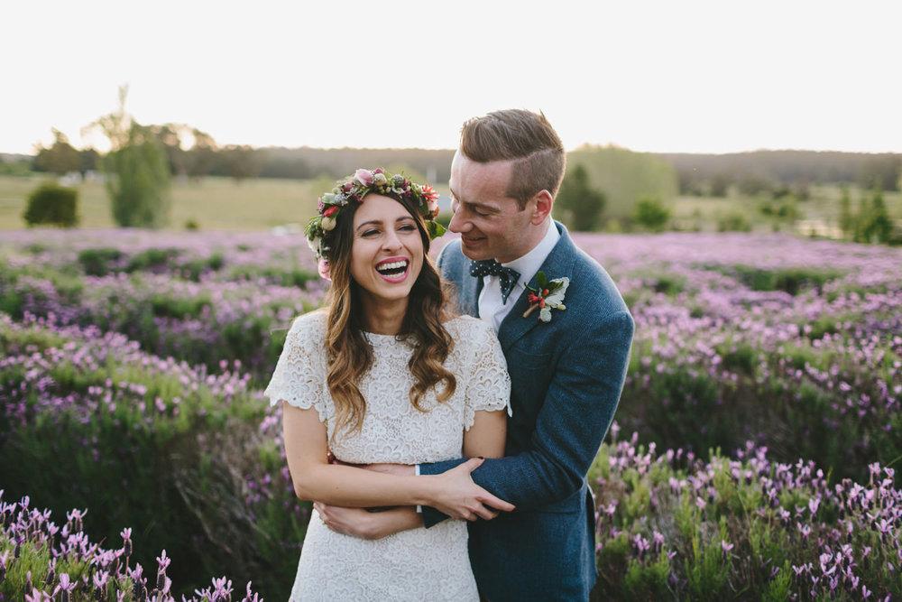 144-Daylesford_Wedding_Lewis_Diana.jpg